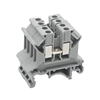 Picture of 32A DIN Rail Terminal Block, 800V