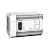 Picture of PLC Motion Controller, 3-Axis/4-Axis