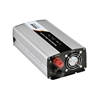 Picture of 1000 Watt Pure Sine Wave Power Inverter, 12 Volt DC to 110 Volt AC