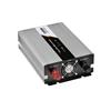 Picture of 1200 Watt Pure Sine Wave Power Inverter, 24 Volt DC to 240 Volt AC