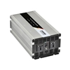 Picture of 2500 Watt Pure Sine Wave Power Inverter, 48V DC to 120V AC