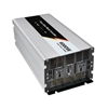 Picture of 6000 Watt Pure Sine Wave Power Inverter, 48V DC to 240V AC