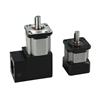 Picture of 2 kW Brushless DC Motor, 24V/48V/72V, 10 Nm