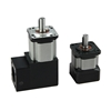 Picture of 2.5 hp (1.9 kW) Brushless DC Motor, 48/72/96V, 6 Nm