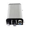Picture of 1 hp (750W) Brushless DC Motor, 24V/48V/72V, 2.4 Nm