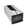 Picture of 5000 Watt Pure Sine Wave Power Inverter, 24V DC to 220V AC