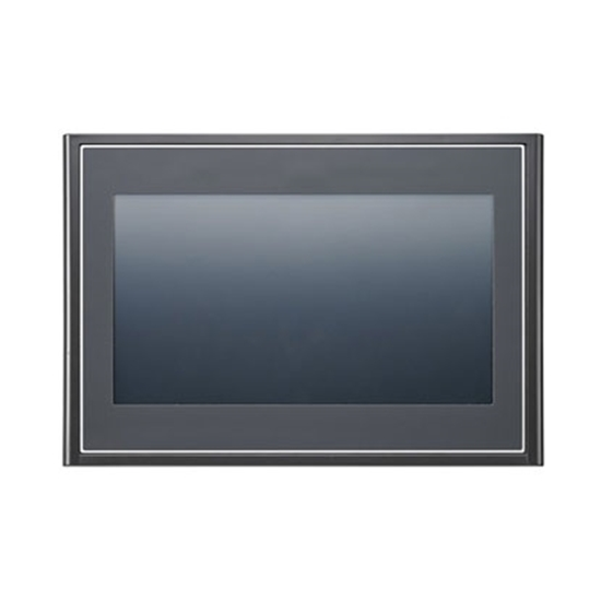 HMI Touch Screen, 10 Inch, 1024 x 600