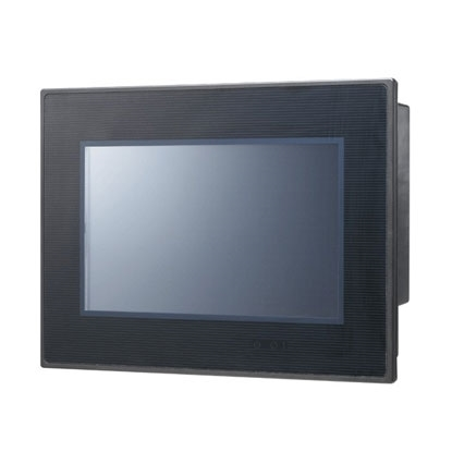 HMI Touch Screen, 7 Inch, 800 x 480