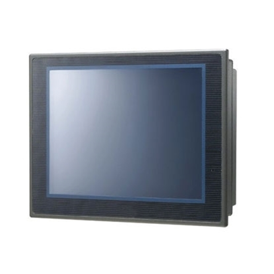 HMI Touch Screen, 7 Inch, 800 x 600