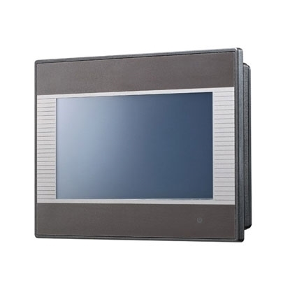 HMI Touch Screen, 4.3 Inch, 480 x 272
