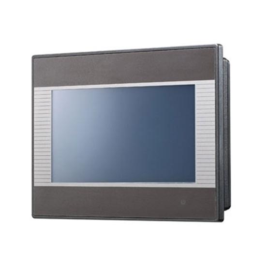 HMI Touch Screen, 4.3 Inch, 480 x 272
