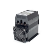 Picture of 3 Phase 3-Wire SCR Power Regulator