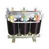 Picture of 80 kVA Isolation Transformer, 3 phase 480V to 3 phase 380V