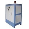Picture of 200 kVA Isolation Transformer, 3 phase, 480V to 240V