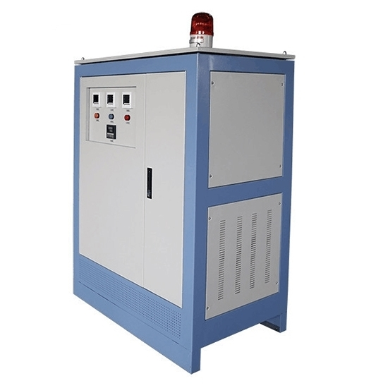 300 kVA Isolation Transformer, 3 phase, 480V to 400V