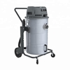 Picture of Industrial Vacuum Cleaner with HEPA, Upright, Single Phase