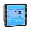 Picture of Digital pH Meter, Online Test pH/ORP of Water/Food
