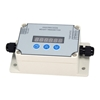 Picture of Digital Load Cell Amplifier, Output 4-20mA/0-10V/RS485