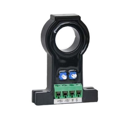 Hall Effect Current Sensor 50A/100A/200A/500A/800A/1000A