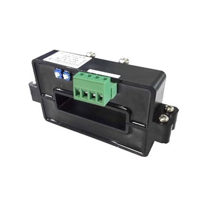 Non-invasive DC Current Sensor 400A/1000A/2000A/10000A to 20000A