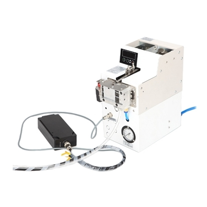 Automatic Screw Feeder Machine, Air-blowing Type