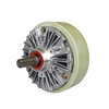 Picture of Magnetic Particle Brake, Single Shaft, 3Nm-400Nm