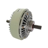 Picture of Magnetic Particle Clutch, Double Shaft, 3Nm-400Nm