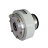 Picture of Magnetic Particle Clutch, Hollow Shaft, 6Nm-200Nm