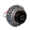 Picture of Magnetic Powder Clutch, Hollow Shaft, 6Nm-200Nm