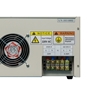 Picture of 2kVA Single Phase 110v 60Hz to 230v 50Hz Converter