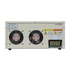 Picture of 3kVA Single Phase 220v 50Hz to 110v 60Hz Converter