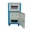 Picture of 20kVA Single Phase 220v 50Hz to 120v 60Hz Converter