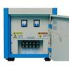 Picture of 15kVA Single Phase 120v 60Hz to 230v 50Hz Converter