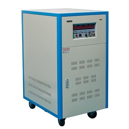 20kVA 3-Phase 380v 50Hz/220v 60Hz Frequency Converter