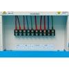 Picture of 15kVA 3-Phase 400v 50Hz/480v 60Hz Frequency Converter