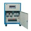 Picture of 30kVA 3-Phase 220v 60Hz/400v 50Hz Frequency Converter