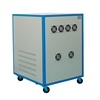 Picture of 60kVA 3-Phase 220v 60Hz/380v 50Hz Frequency Converter