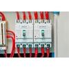 Picture of 75kVA 3-Phase 400v 50Hz/240v 60Hz Frequency Converter