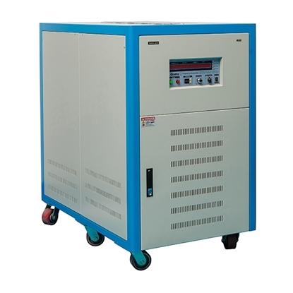 100kVA 3-Phase 380v 50Hz/460v 60Hz Frequency Converter