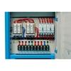Picture of 100kVA 3-Phase 380v 50Hz/460v 60Hz Frequency Converter