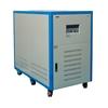 Picture of 200kVA 3-Phase 380v 50Hz/460v 60Hz Frequency Converter