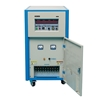 Picture of 3kVA 3-Phase 380v 50Hz/480v 60Hz Frequency Converter