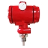 Picture of Thermal Dispersion Flow Switch, G1/2 or G1/4 Thread