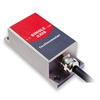 Picture of Output 4-20mA Inclinometer Sensor, ±10°~±180°