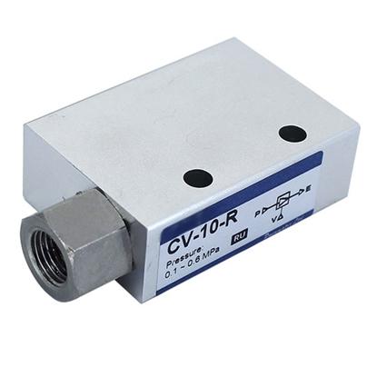 Pneumatic Vacuum Generator