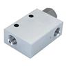 Picture of Pneumatic Vacuum Generator