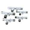 Picture of Pneumatic Vacuum Ejector, Body Ported Type