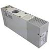 Picture of Multistage Venturi Vacuum Generator