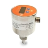 Picture of Thermal Dispersion Liquid Flow Switch, M18/ G1 Thread