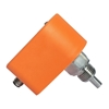 Picture of Thermal Dispersion Air Flow Switch, 24VDC/ 220VAC